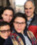 Coplen Family Selfie.jpeg
