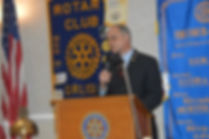 Coplen - Rotary Speaking.jpg