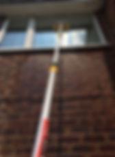 Next door 7.jpg