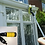 Thumbnail: Conservatory Cleaning Kit, Conservatory Cleaner & Soap Dispenser