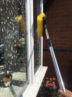 water fed window cleaning Brush pole 1.jpg