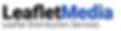 Leaflet Media Blue Logo.png