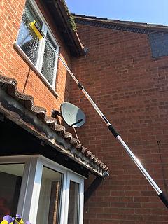 water fed pole window cleaning pole.jpg