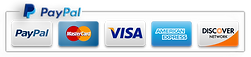 paypal-payment-icon 1.png