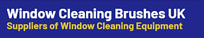 logo window cleaning brushes.png