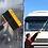 Thumbnail: Truck, Lorry Wash Cleaning Brush, Telescopic Water Fed Brush
