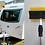 Thumbnail: Caravan Cleaning Brush, Telescopic Caravan cleaning Pole, 3.2 Meters Long