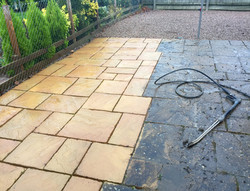 Patio_Cleaning 1