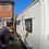 Thumbnail: Caravan & Car Cleaning Brush, Pro Hose Fed Wash Brush