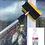 Thumbnail: UPVC Cleaner Kit, Gutter & Fascia Cleaning Equipment