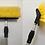 Thumbnail: Window Cleaning Brush, Water Fed Wash Brush