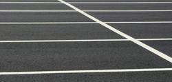 Car park Cleaning Nottingham