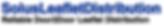 solus leaflet logo mike site.png