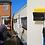 Thumbnail: 2M Caravan Cleaning Brush, Telescopic Cleaning Brush