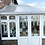 Thumbnail: Conservatory Cleaning Equipment, Conservatory Roof Cleaning Kit