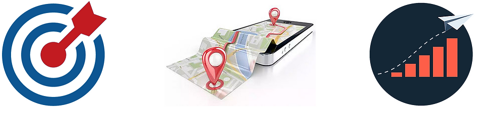 GPS Tracked Leaflet Distribution