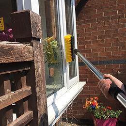 water fed window cleaning Brush pole 11.jpg