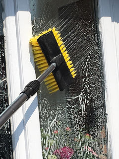 water fed window cleaning Brush pole 8.jpg