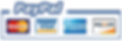 paypal-credit-card-logo-png-18.png