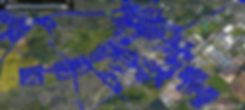 Tracking Tristhams 3.png