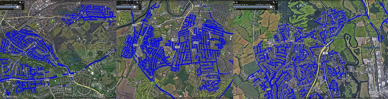 Leaflet Distribution GPS.png