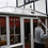 Thumbnail: Conservatory Roof Cleaning Brush, Conservatory Roof Cleaning Pole