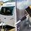 Thumbnail: 3M  Caravan Cleaning Kit, Caravan Cleaning Equipment