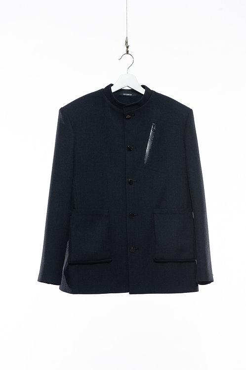 Twill Uniform Jacket