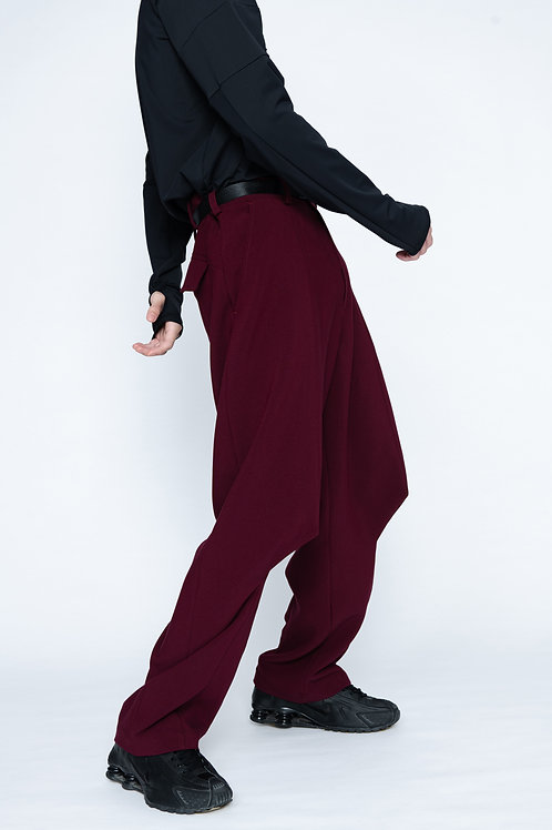 Edgers Trousers