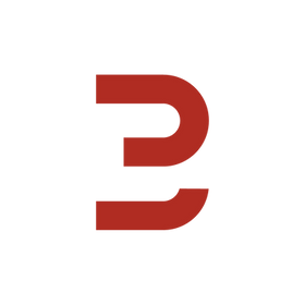 allenko03 織標(米白黑線條 (2)-01.png
