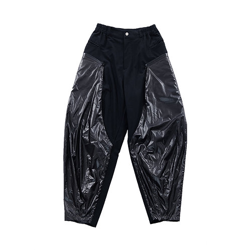 Crossing Lifter Trousers