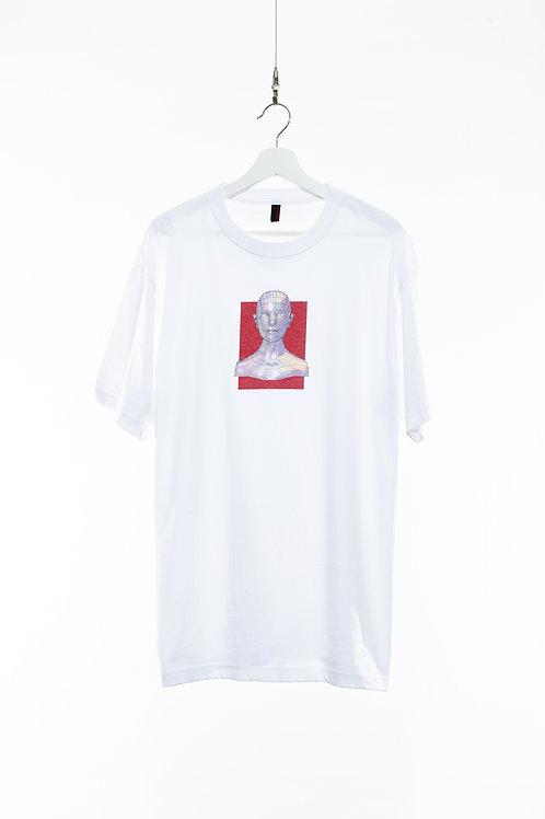 90's Evolution T-shirt