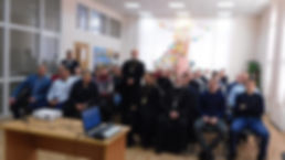 семинар Новопашин декабрь