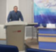 Андрей Цыплов Новосибирск