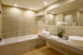 дизайн ванной бесплатно