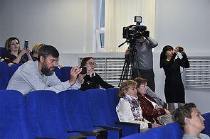 Фильм Новопашин призер
