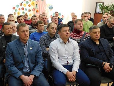 Новопаши семинар Новосибирск