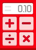 калькулятор ремонта он-лайн