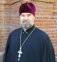 Новопашин Александр Новосибирск