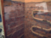 ванная в хрущевке