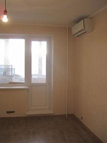 фото однокомнтной квартиры