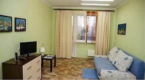 фото ремота двухкомнатной квартиры