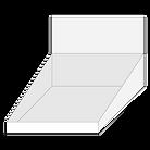 ผลิตกล่องดิสเพลย์ display box