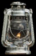 Lantern-Light-Kerosene-Lamp-Lamp-Wire-Me