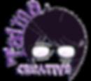 Taima Creative Logo