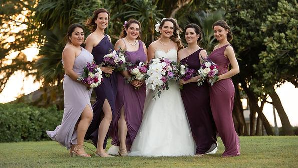 J. Anthony Martinez Photography Maui Wed