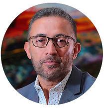 Manuel Díaz Cebrian1.jpg