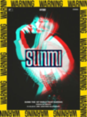 Sunmi_Main_Final_CDMX.jpg