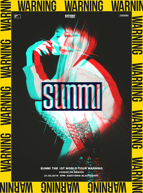 Sunmi_Main_Final_CDMX.jpg