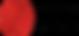JLL_Logo_Final_Artwork_positive.png